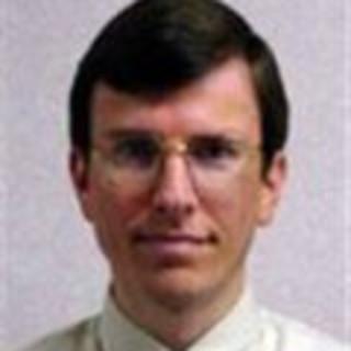 Nicholas Kallay, MD