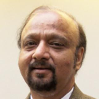 Ajay Dalal, MD