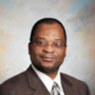 Adolphus Anekwe, MD