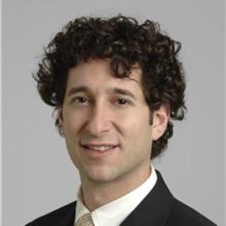 Paul Krakovitz, MD