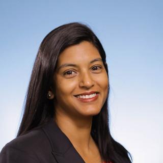 Urmimala Sarkar, MD