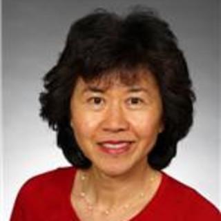 Elena Ng, MD