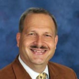 Lincoln Moser Jr., DO