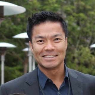Yong Kim, MD
