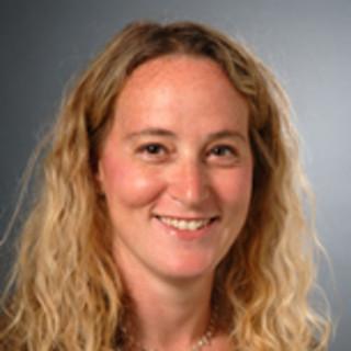 Jennifer Kaufman, MD