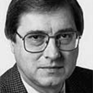 Frank Twarog, MD
