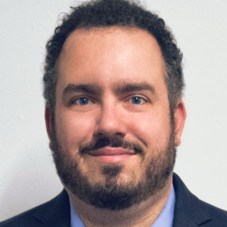 Robert Wysocki, MD
