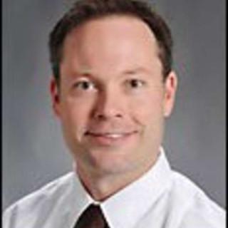 Travis Groth, MD