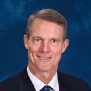 Karl Kieburtz, MD