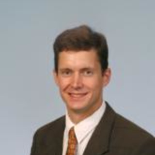 Robert Emerson, MD