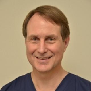 Ross Lyon, MD