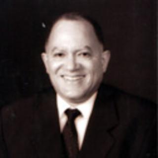 Ernest Kendrick, MD