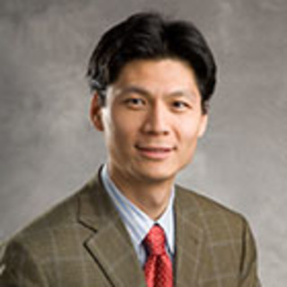 Andrew Kee, MD