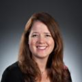 Judy Messer, MD