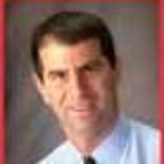 Stephen Mendelson, MD