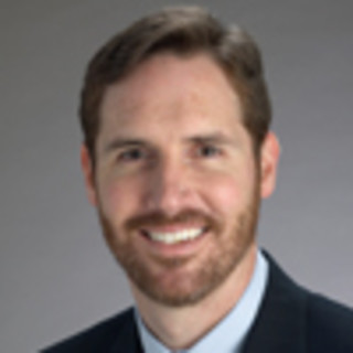 Brian Weiford, MD