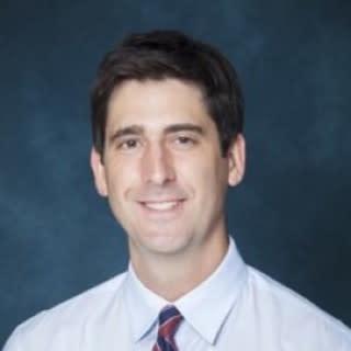 Kyle Lieppman, MD