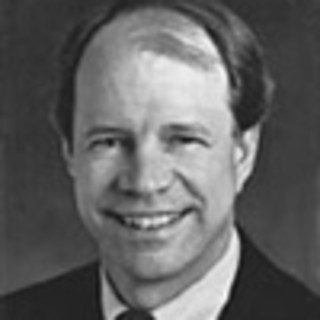 William Hammond IV, MD