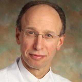 Joseph Moskal, MD