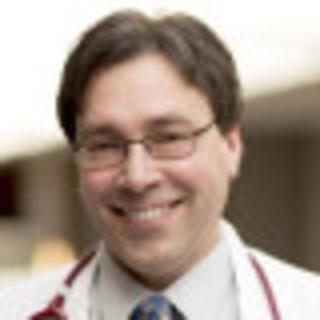 Hermann Schumacher, MD