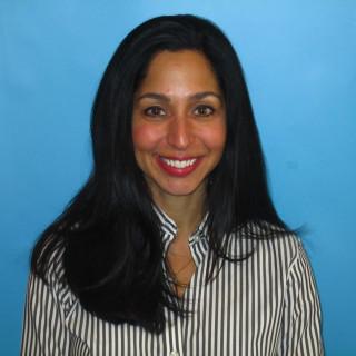 Marya Prado, MD
