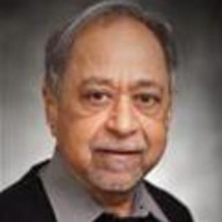 Arvind Shukla, MD