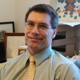 Michael Schwarzschild, MD