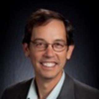 Charles Swannack, MD