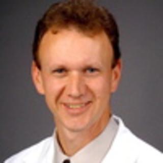 Joseph Debord, MD