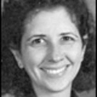Carolyn (Spanjer) Stern, MD