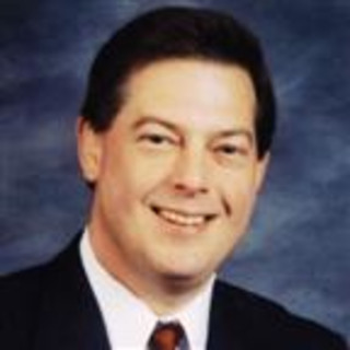 Eric Jenison, MD