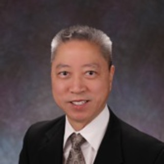 Billy Yee, MD