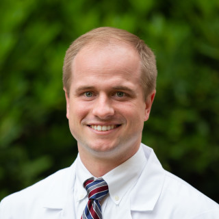 Andrew Kropilak, MD
