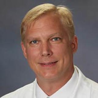 Gregory Jicha, MD