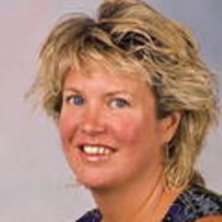 Jeanne Rousseau, DO