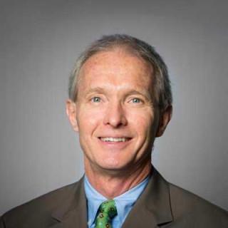 J Noonan, MD