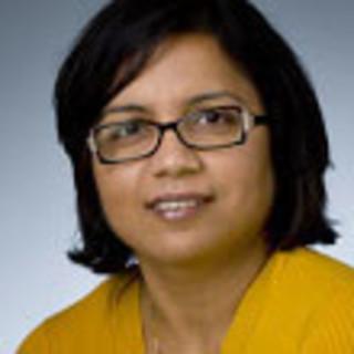 Richa Sharma, MD