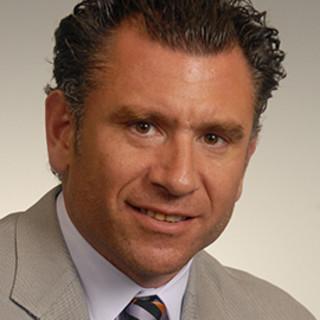 Mark Edelstein, MD