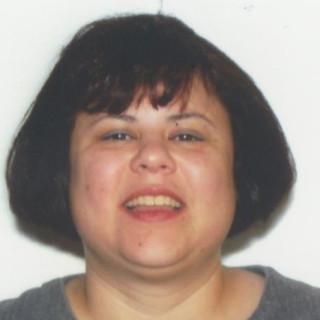 Suzette Rodriguez, MD