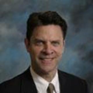 Randolph Martin, MD