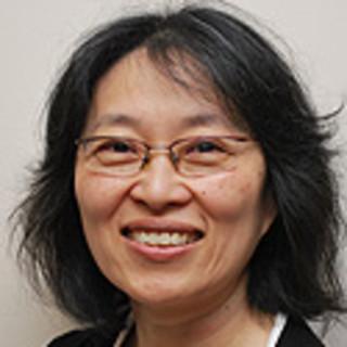 Kami Kim, MD