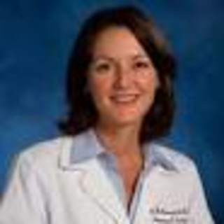 Meredith McCormack, MD