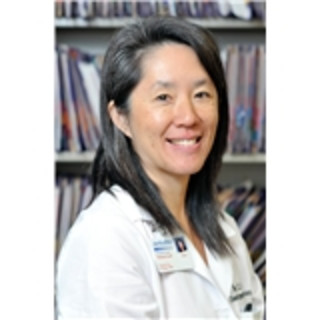 Sindy Pang, MD
