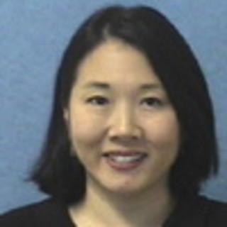 Janie Chai, MD
