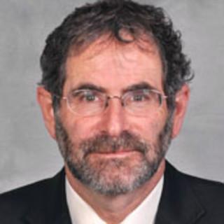 Jeremy Shefner, MD