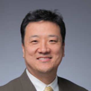 Young Kwon, MD