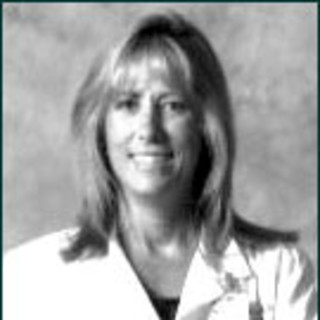 Kristen Kratzert, MD