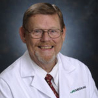 Michael Conner, MD