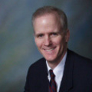 Harold McSwain, MD