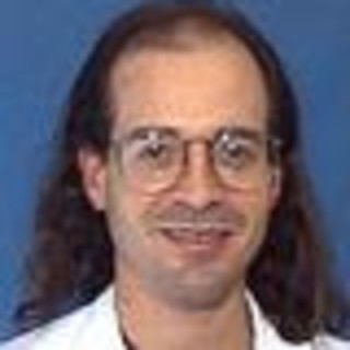 Jonathan Roberts, MD